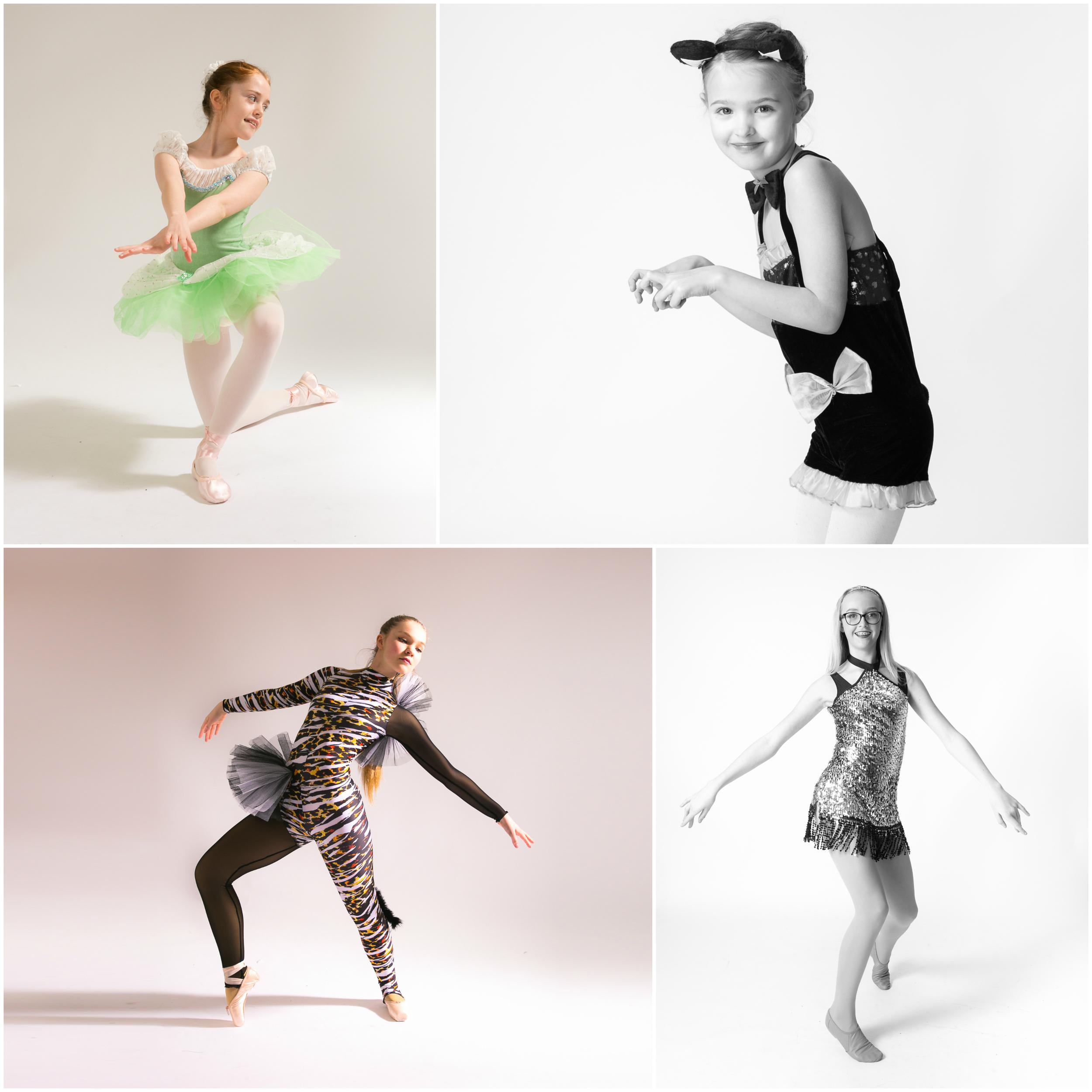 Dance-Portrait-Photography