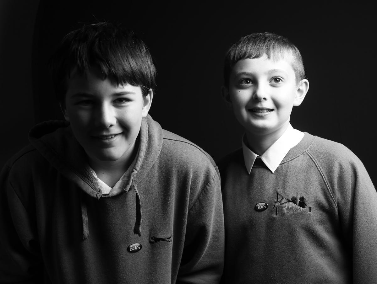 Thorn Primary-058.jpg