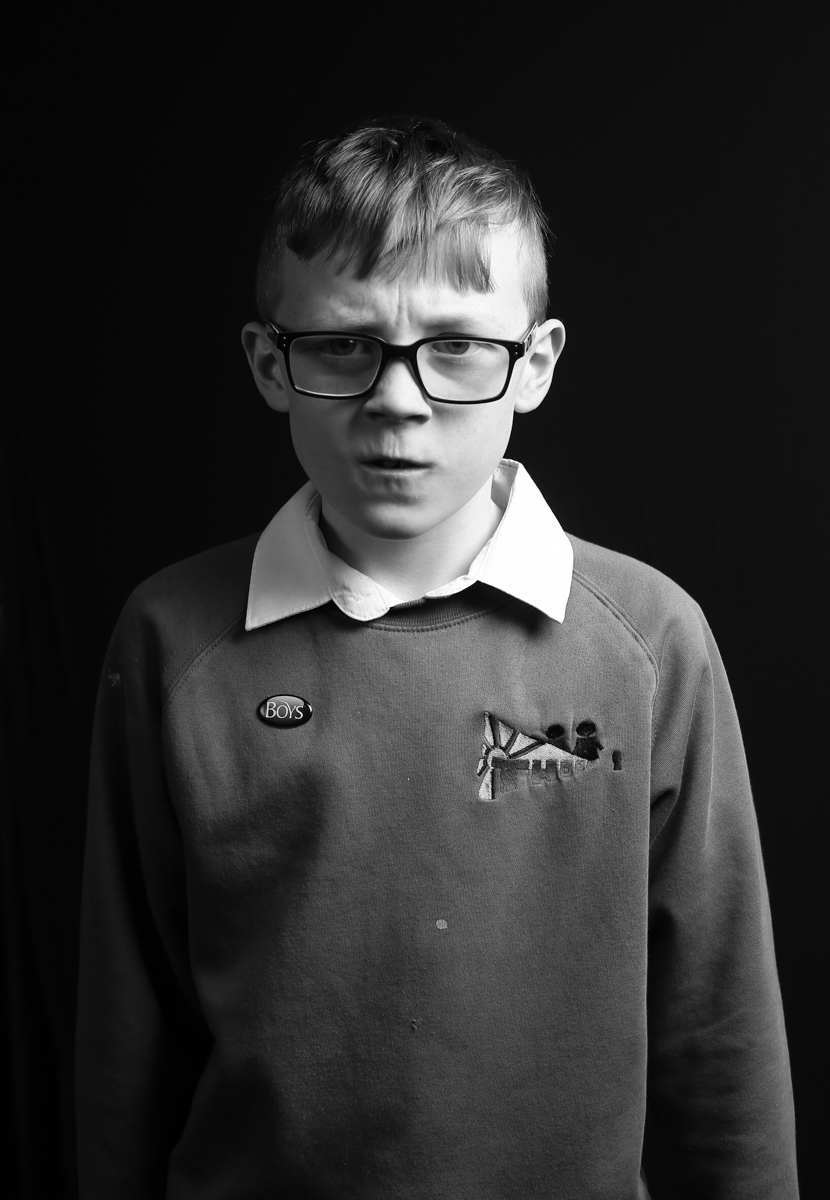 Thorn Primary-095.jpg