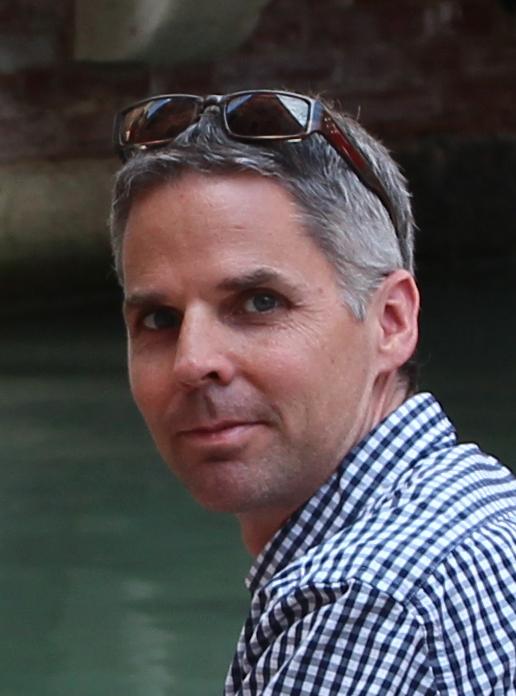 2012 Venice 138 - Jim Moore.jpg