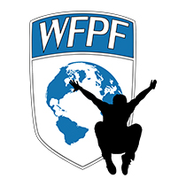 World Federation of Parkour and Freerunning