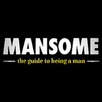 Yahoo's Mansome