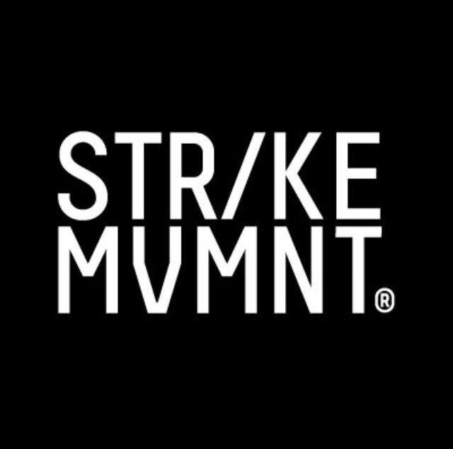 Strike Mvmnt