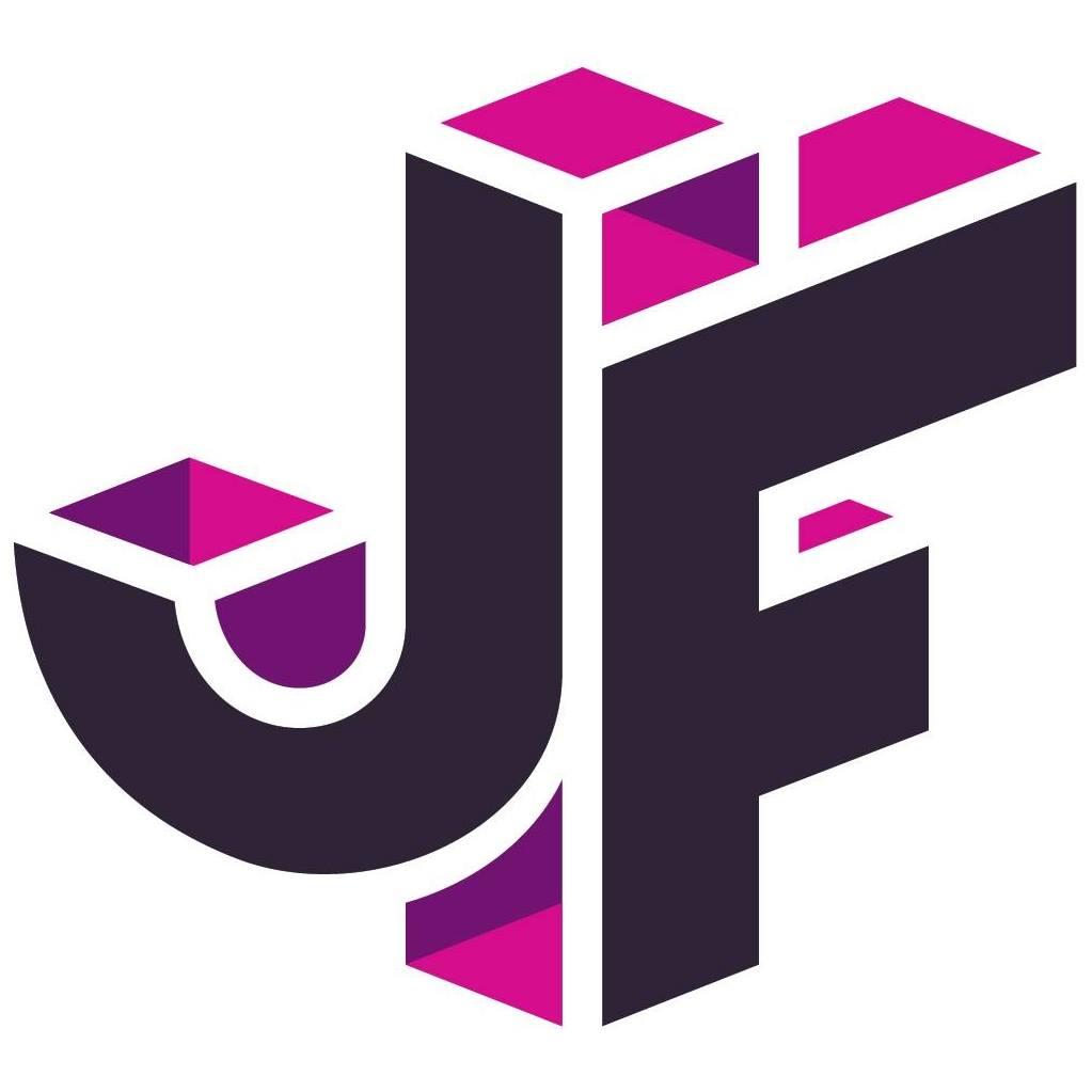 Jump Fest