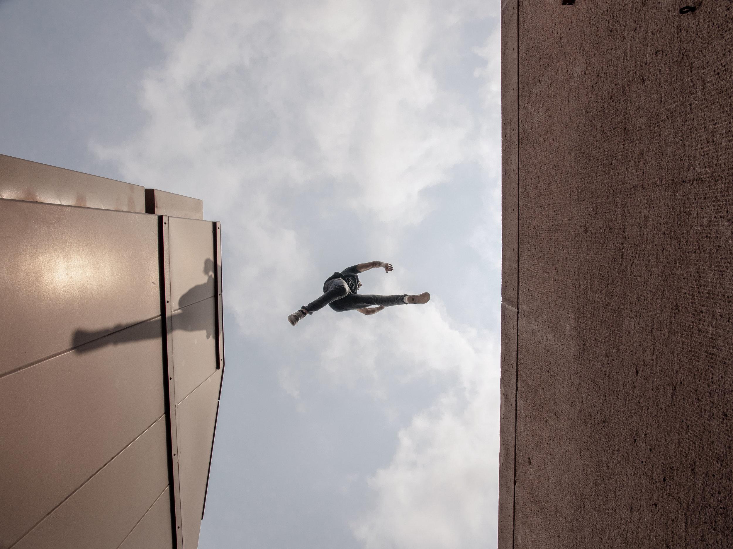 Nick Arm Jump Under.jpg