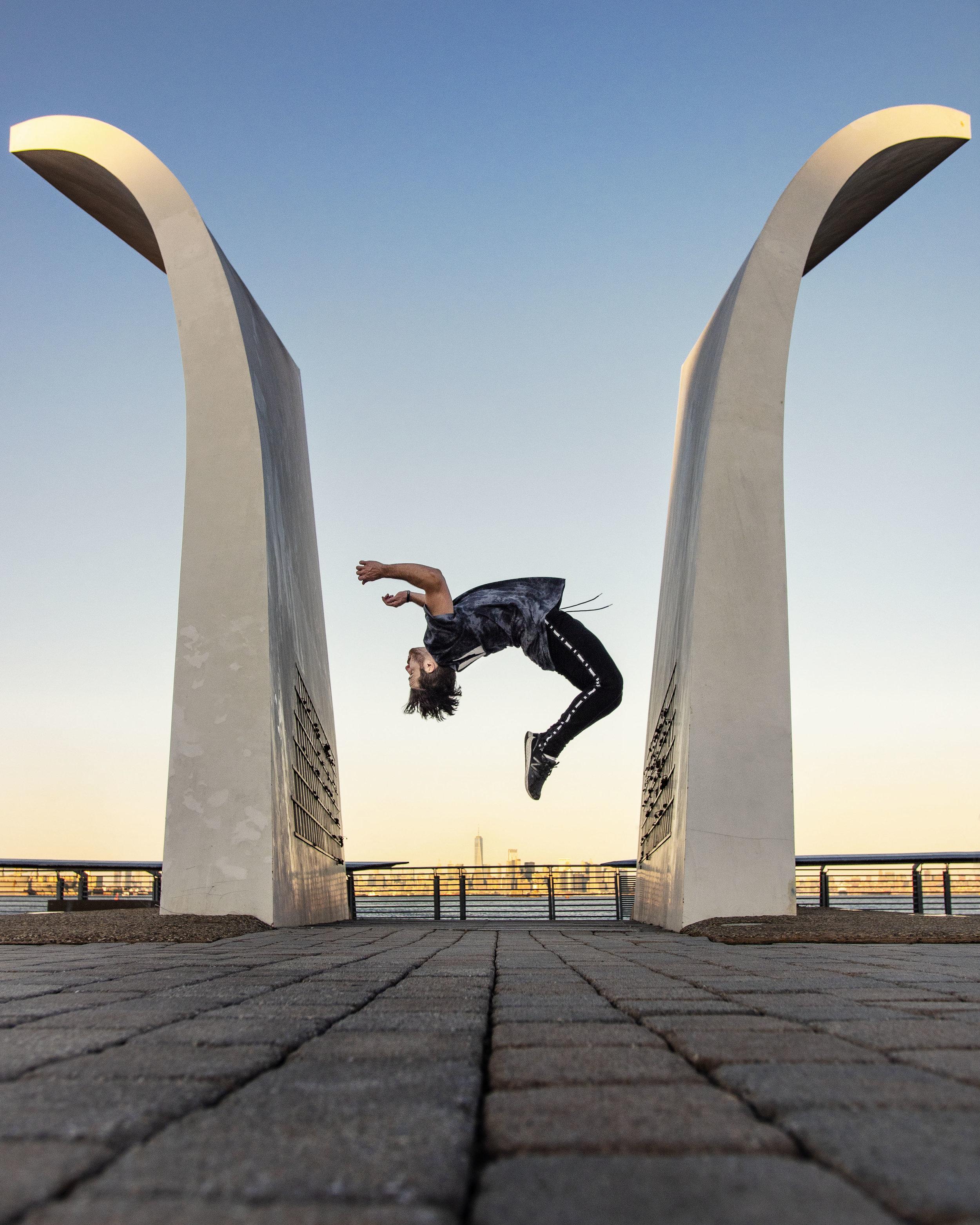 Jake Layout Monument.jpg