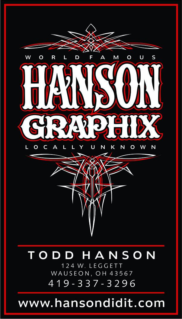 hanson card.jpg