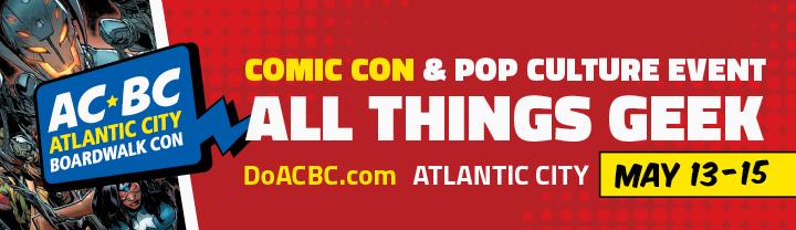 acbc banner