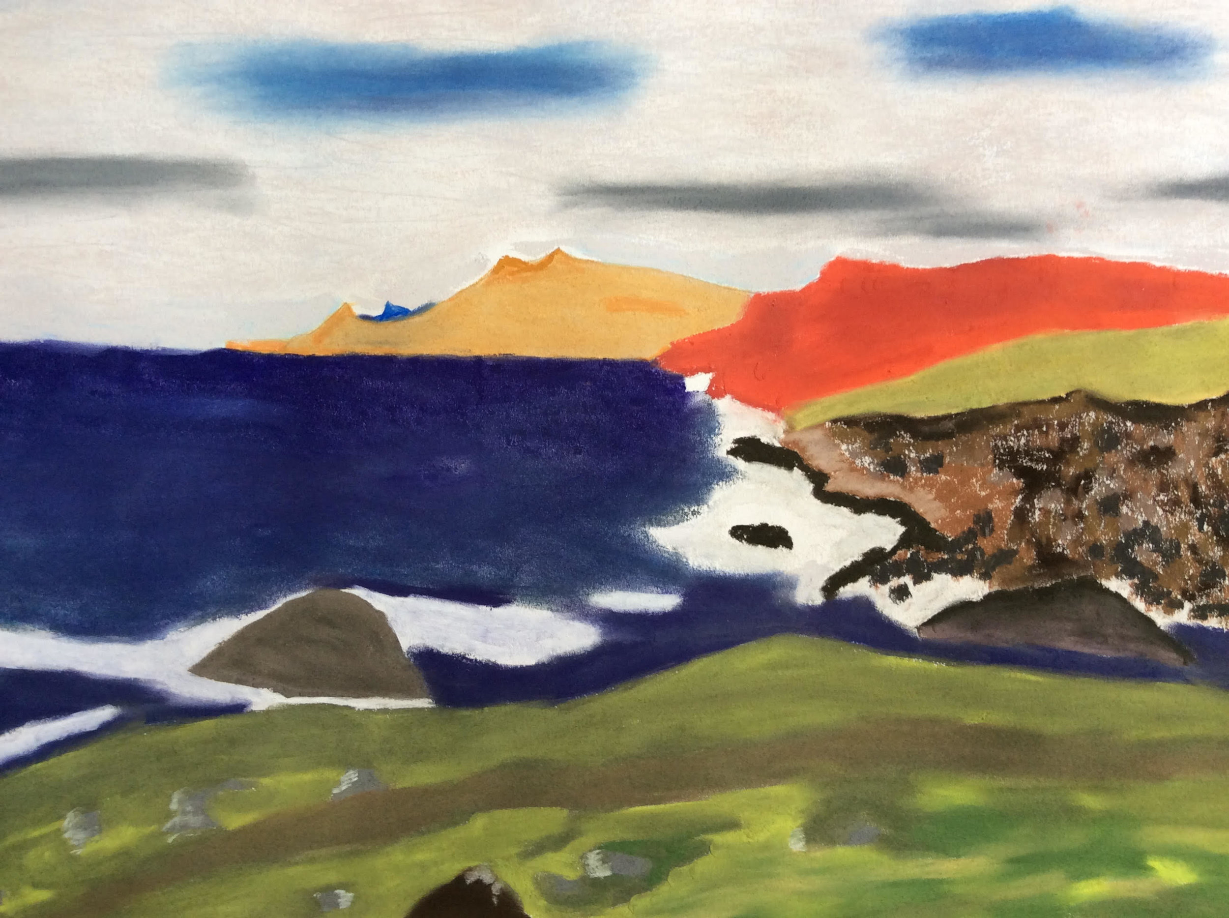 Achill Island, Ireland.jpg