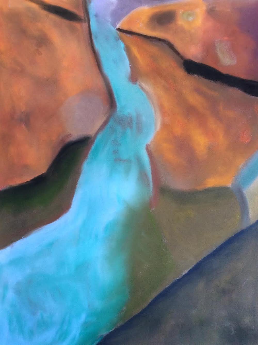 Water in the Desert.jpg