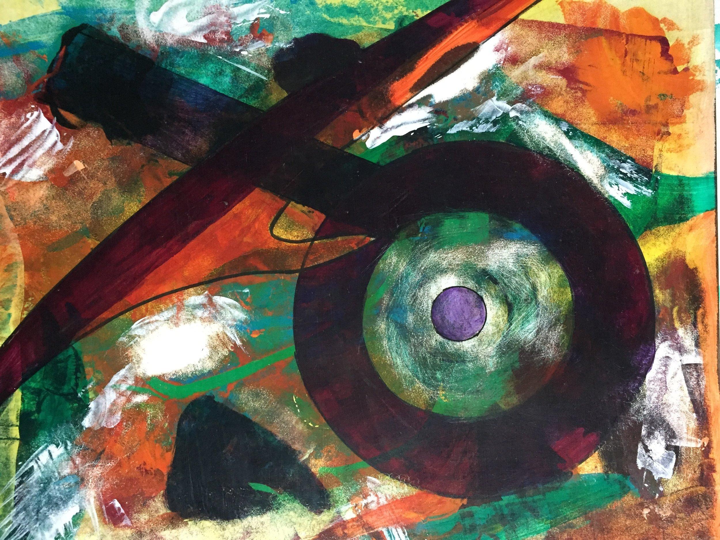 Wheel in Chaos 3-25-2019 9-34-11 AM.JPG