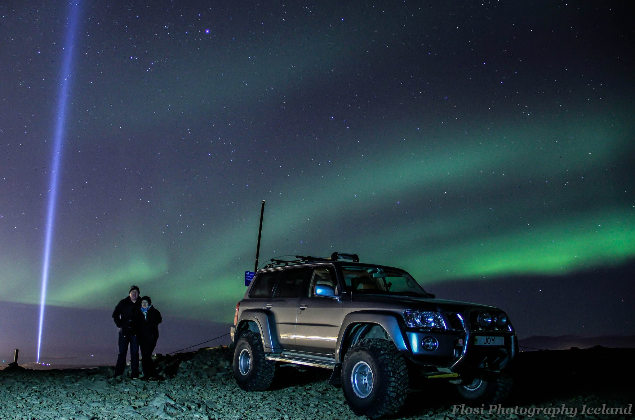 Lights_Flosi Photography, Discover Iceland.jpg