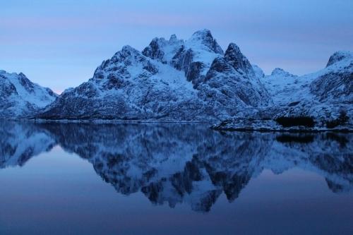 2014_02_09_Richtung Trollfjord_Finnmarken.jpg
