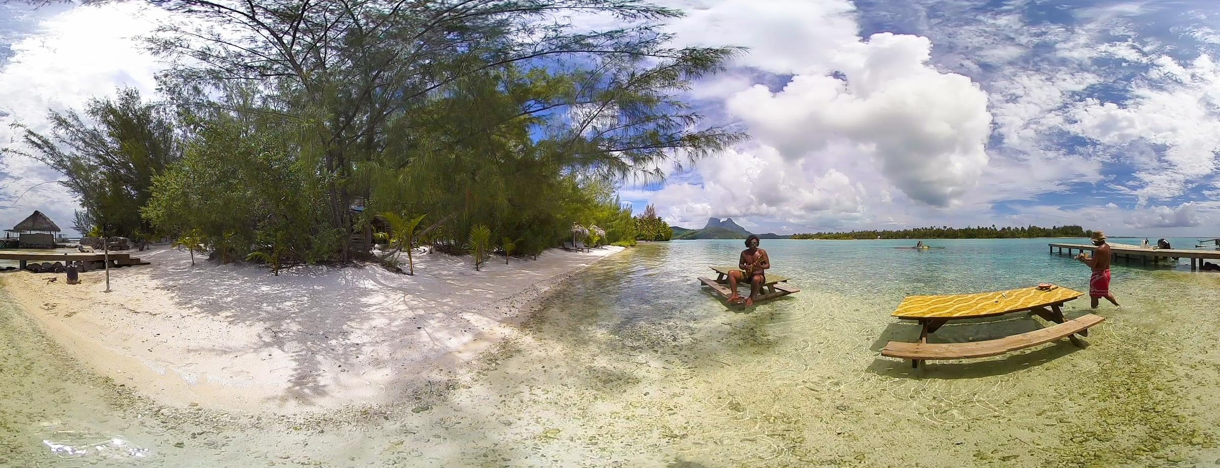 Take-The-Ride-VR_TahitiVR_Motu_2400px.jpg