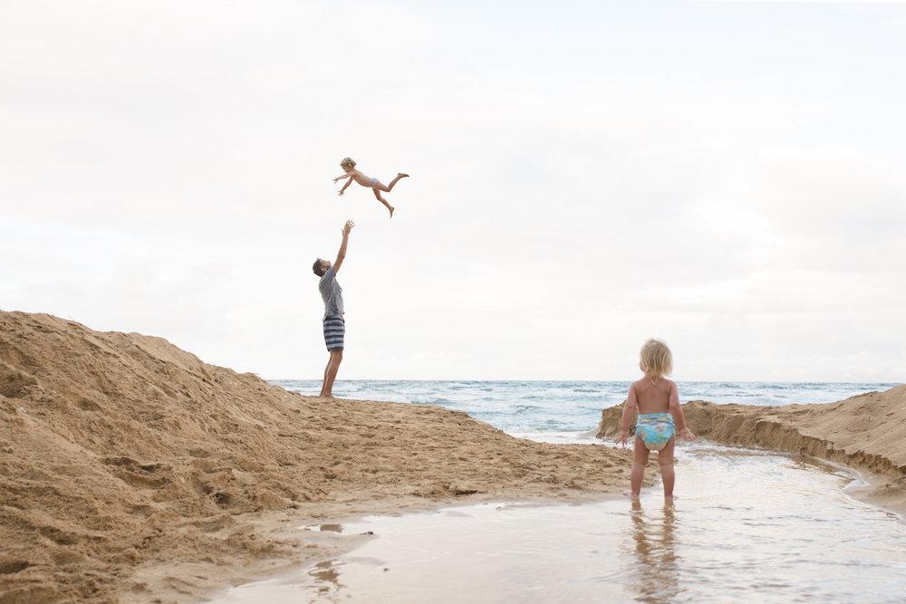 0816-Haena-Beach12.JPG