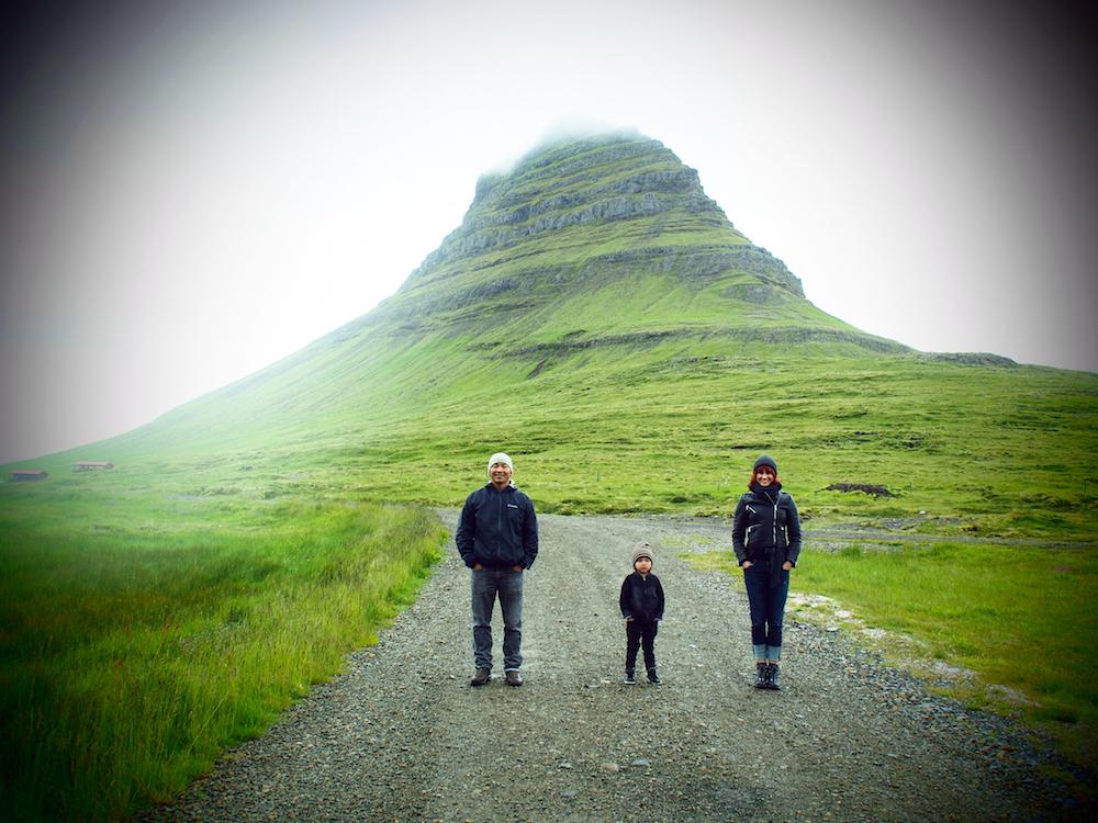Iceland-Dahl-AlbumCover copy.jpg