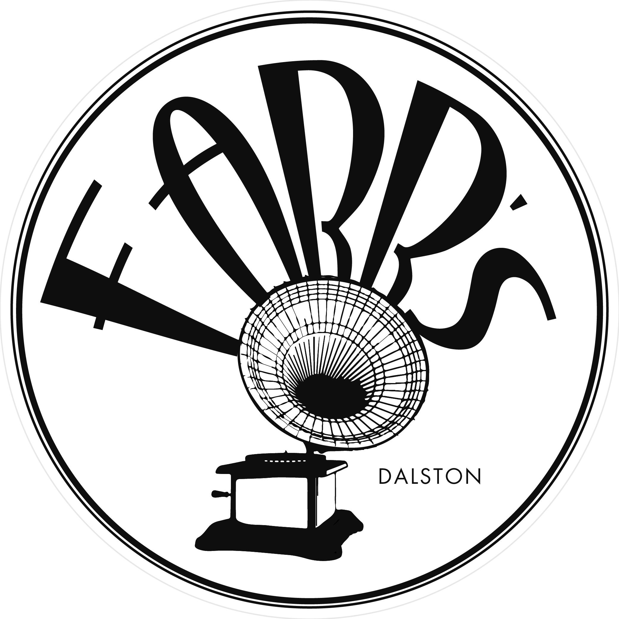 Farr's Logo.jpg