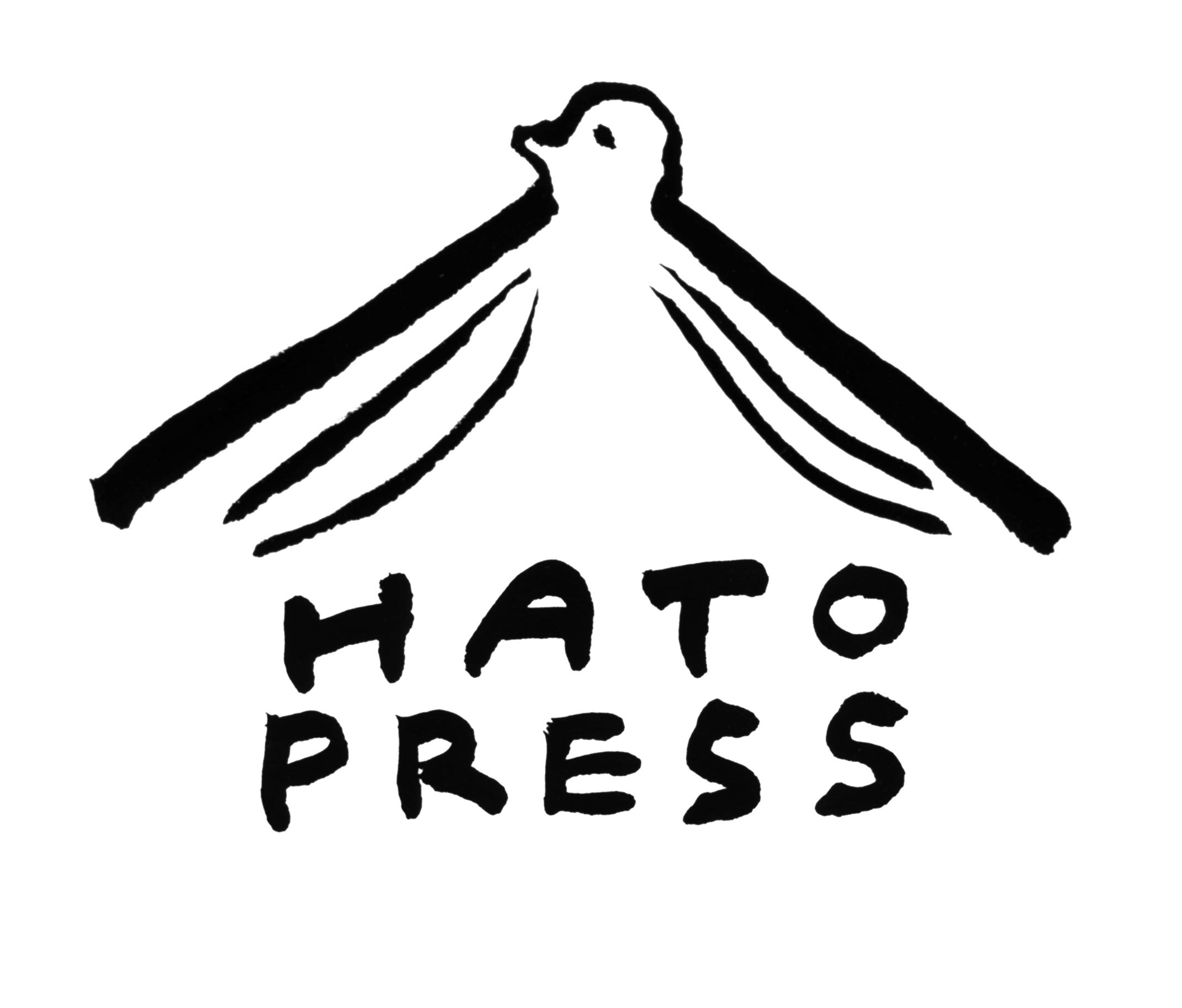 Hato Press Logo.jpg