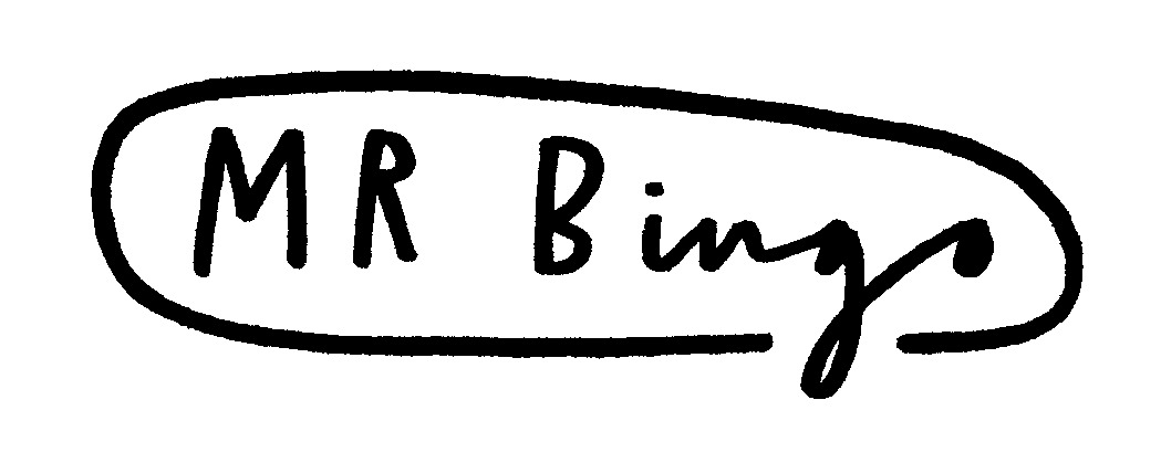 Mr Bingo logo.jpg