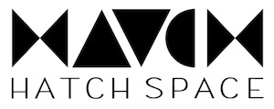 Hatch Space Logo.jpg