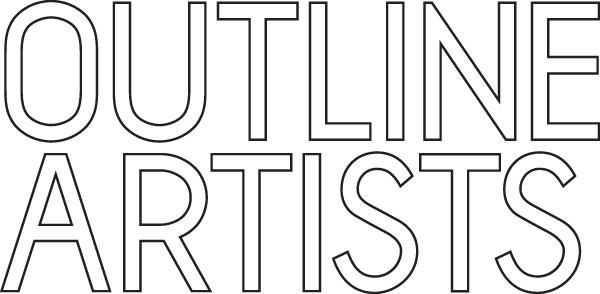 Outline_Artists_logo 600.jpg