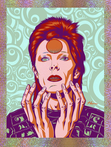 Bowie - Sparkle.jpeg