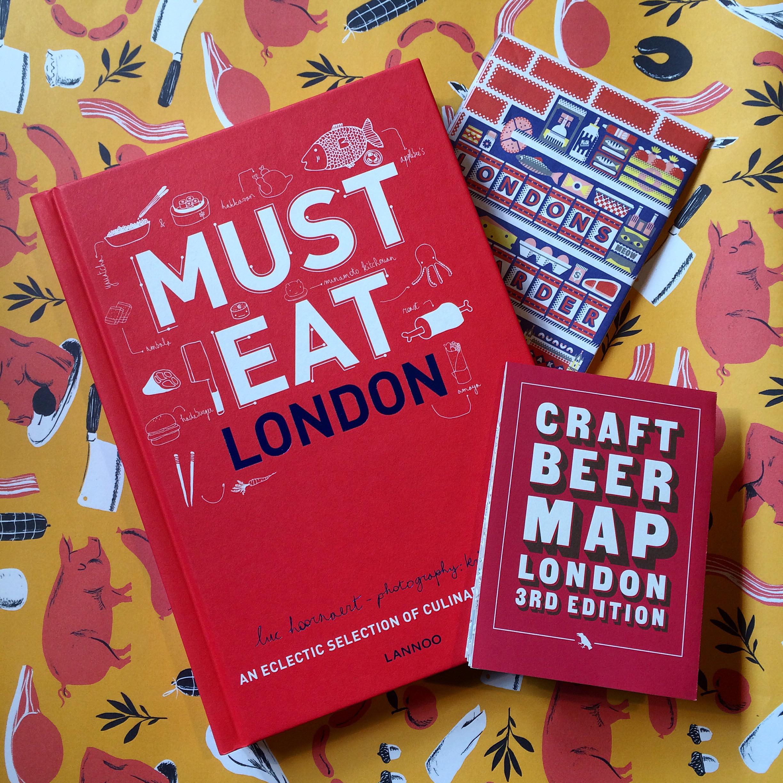 Material Gallery-eatlondon.jpg