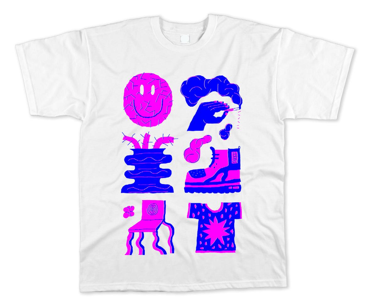 Guy Field Tee Shirt.jpg