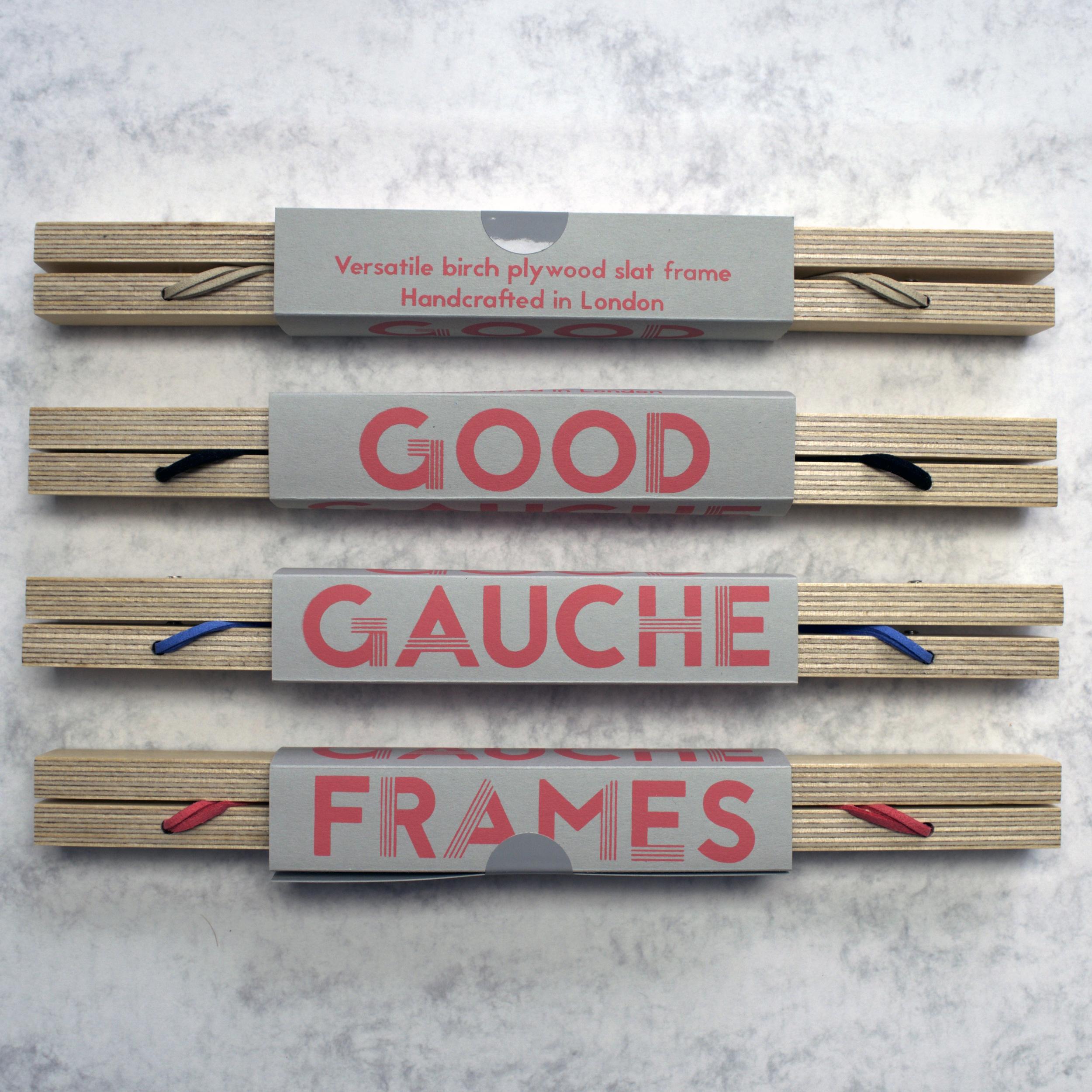 Good Gauche