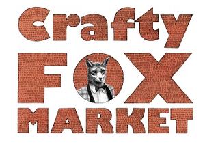 crafty fox market.png