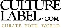 culture label logo.jpeg
