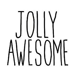 Jolly-Awesome-logo-alt.jpg