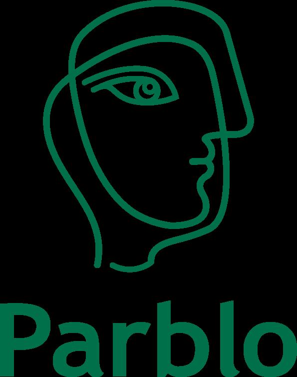 Parblo1.png