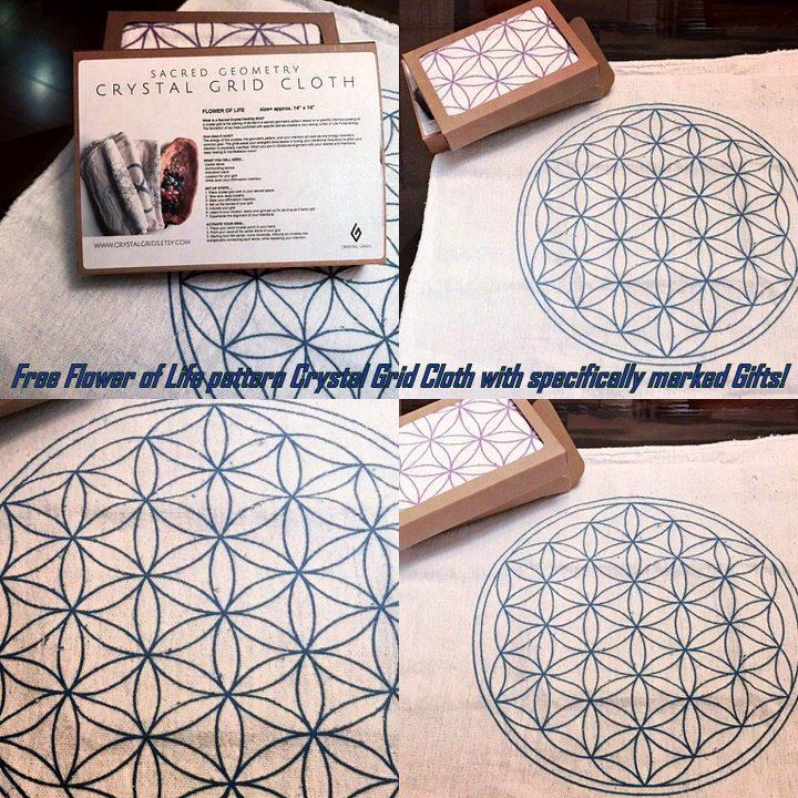 Crystal Grid Cloth_1.jpg