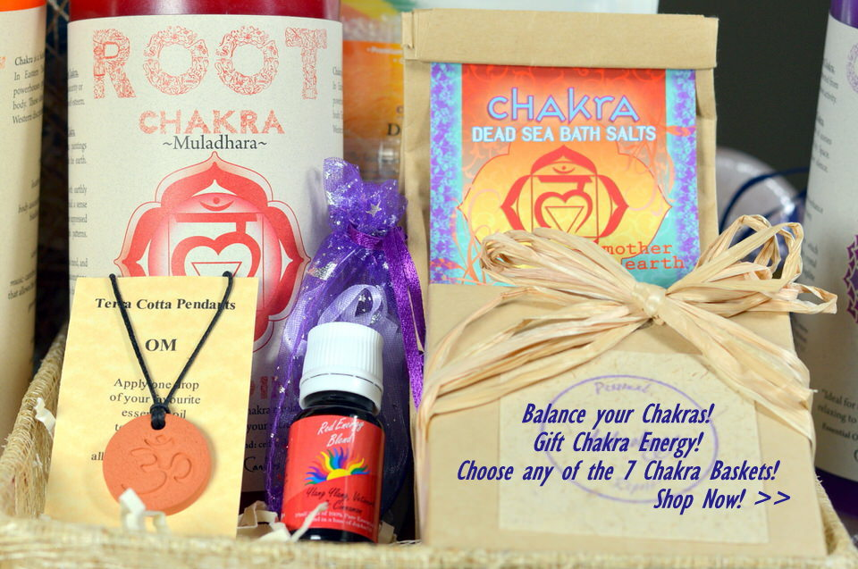 Chakra Energy Chakra Balance Beauty in Life.JPG