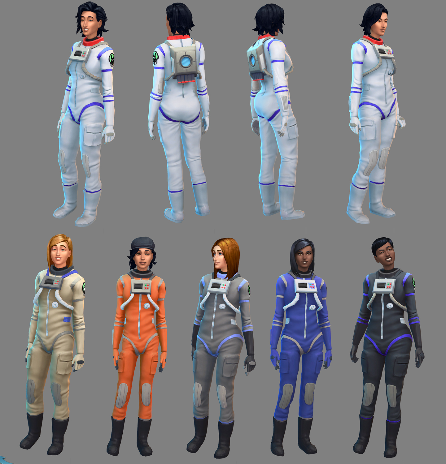 yfBody_SpaceSuit_review.jpg
