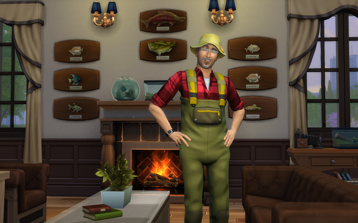 TheSims4-Fisherman.jpg