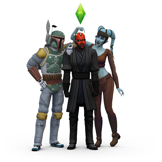 TS4_477_MAY4TH_03_002_2k.png