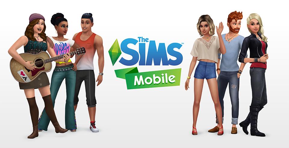 The_sims_mobile_keyart_final.jpg