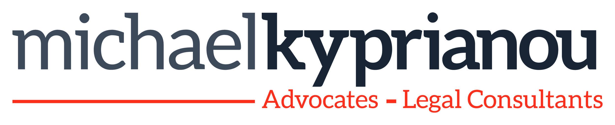 Kyprianou Logo - 2019.jpg
