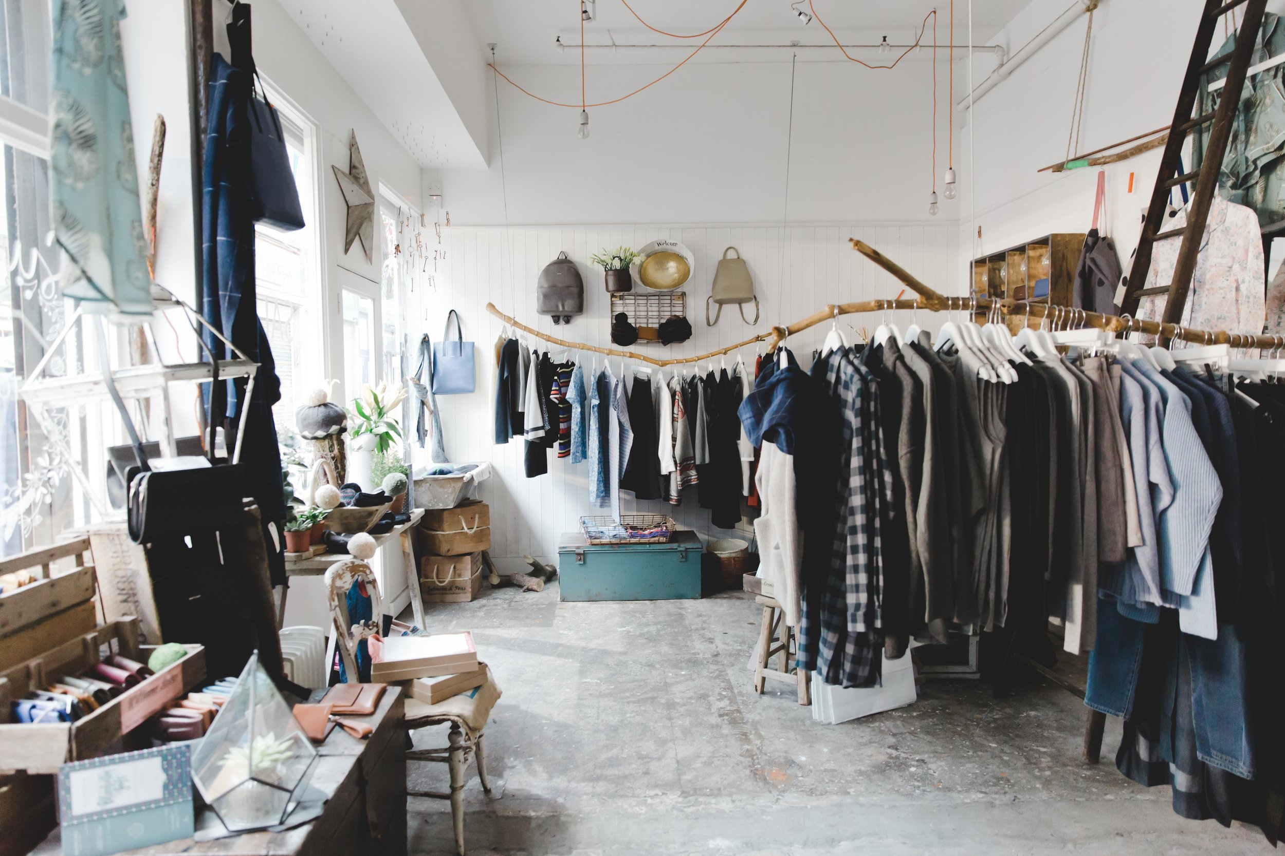 The Keep Boutique 3053.jpg