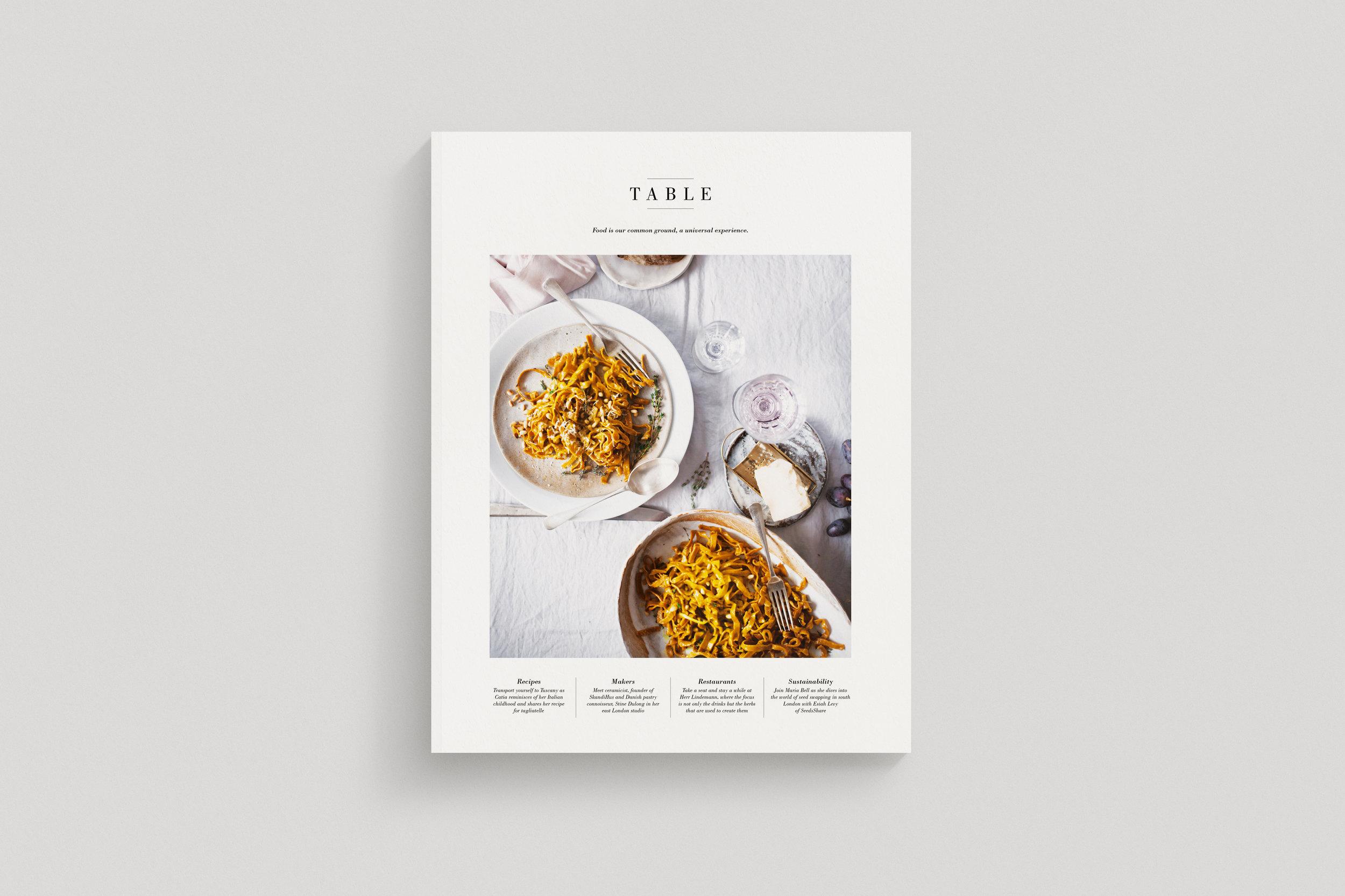 Table Cover Volume 01_ V2.jpg