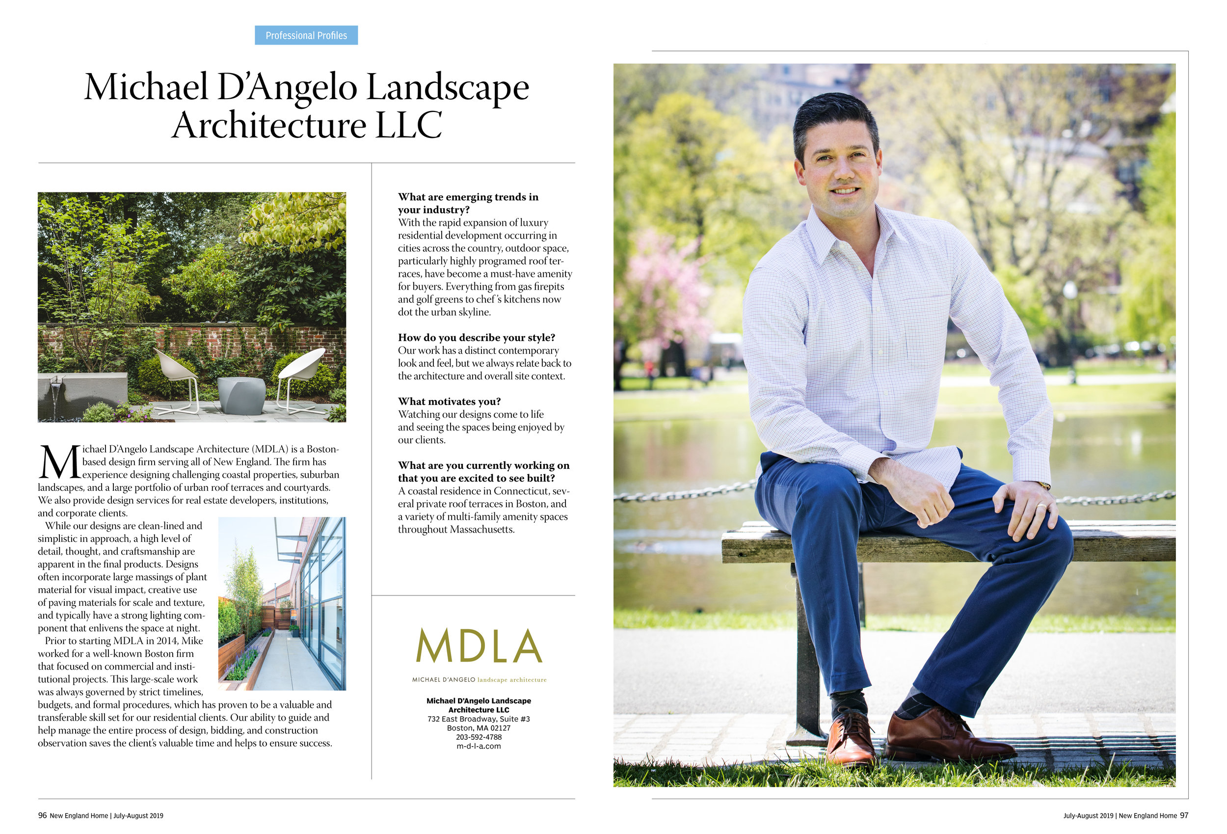FINAL HI RES MDLA-Professional Profiles-2019-300dpi 2.jpg
