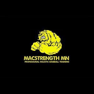 We wanted to put out some positive energy for the MacStrength Tribe.  First, to our Athletes:  You have put in months and months of hard work towards your developmental and performance goals. This uncertain delay is stressful for everyone, relax and take our word for it that you will not lose everything you worked for in just a few weeks off. Nobody ever forgot how to play sports in only a month. Use this time to expand your horizons. Learn a new skill. Read a book. Spend time with your family.  Embrace the stillness and be confident in the work you put in and that you will be ready when the time comes. We will be here to help you get on track when baseball gets rolling again.  In the meantime, if you need ANYTHING you can reach out to Mac, Zach, or Matt anytime and we will be happy to talk with you.  We will also continue sending out some things you can do on your own to keep sharp.  Next, to the Parents:  We want to extend a heartfelt thanks to everyone who has reached out with words