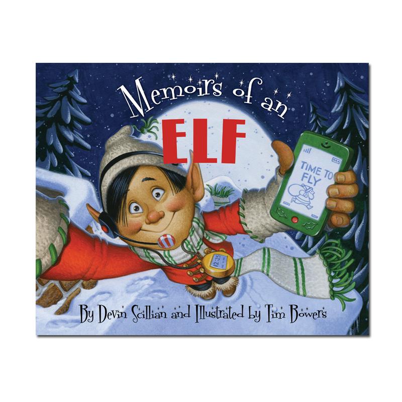 Elf.png