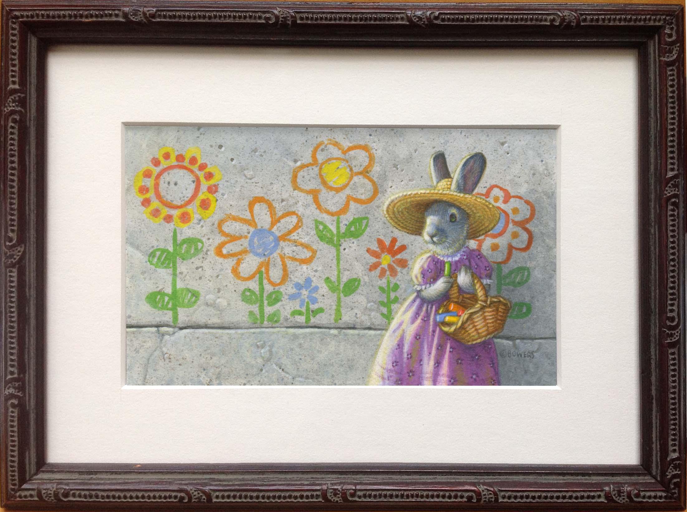 Bunny's Garden.jpg