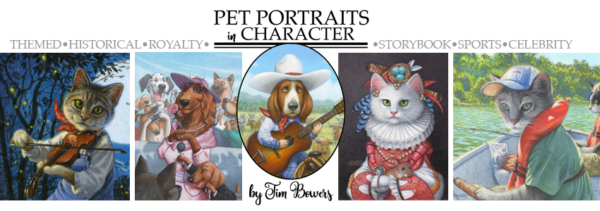 PET PORTRAITS FACEBOOK BANNER.png