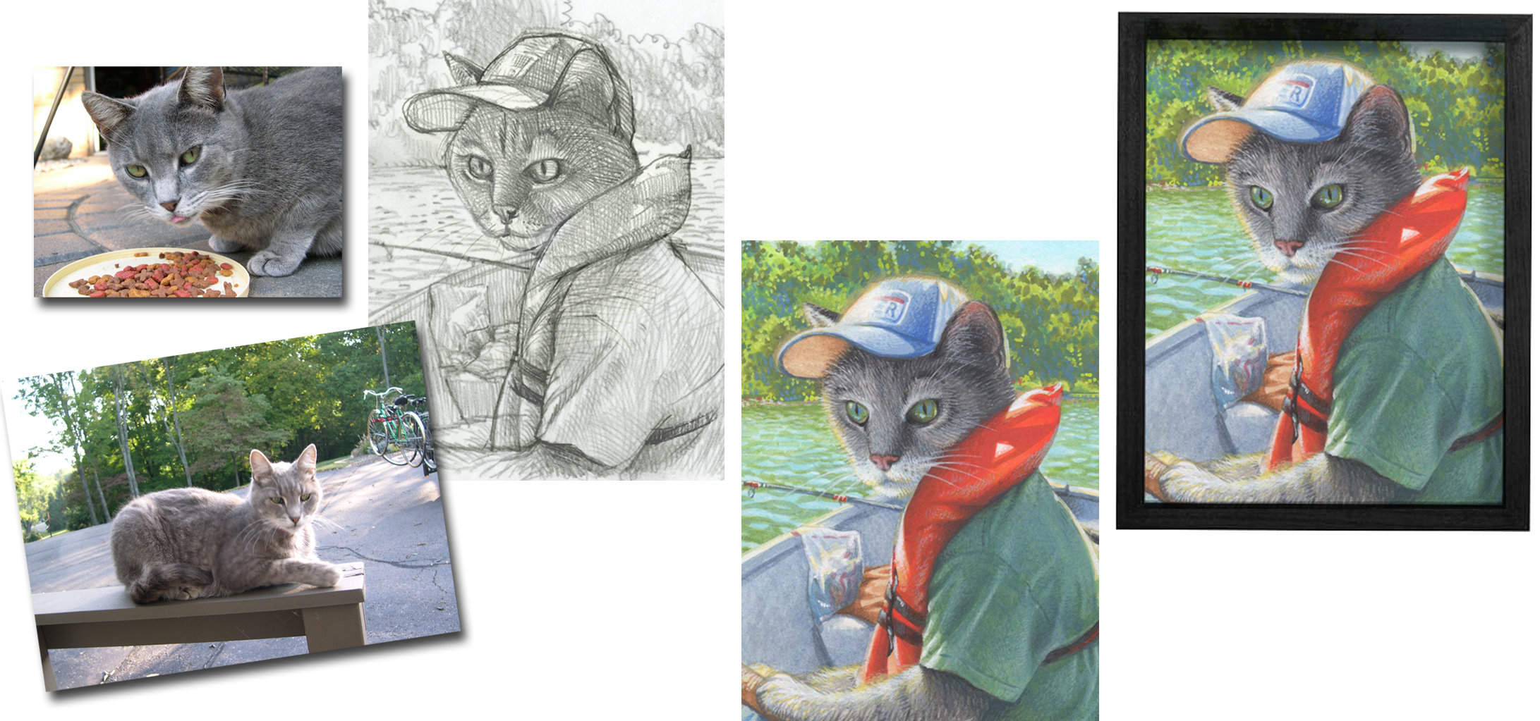 PET PORTRAITS progress.png
