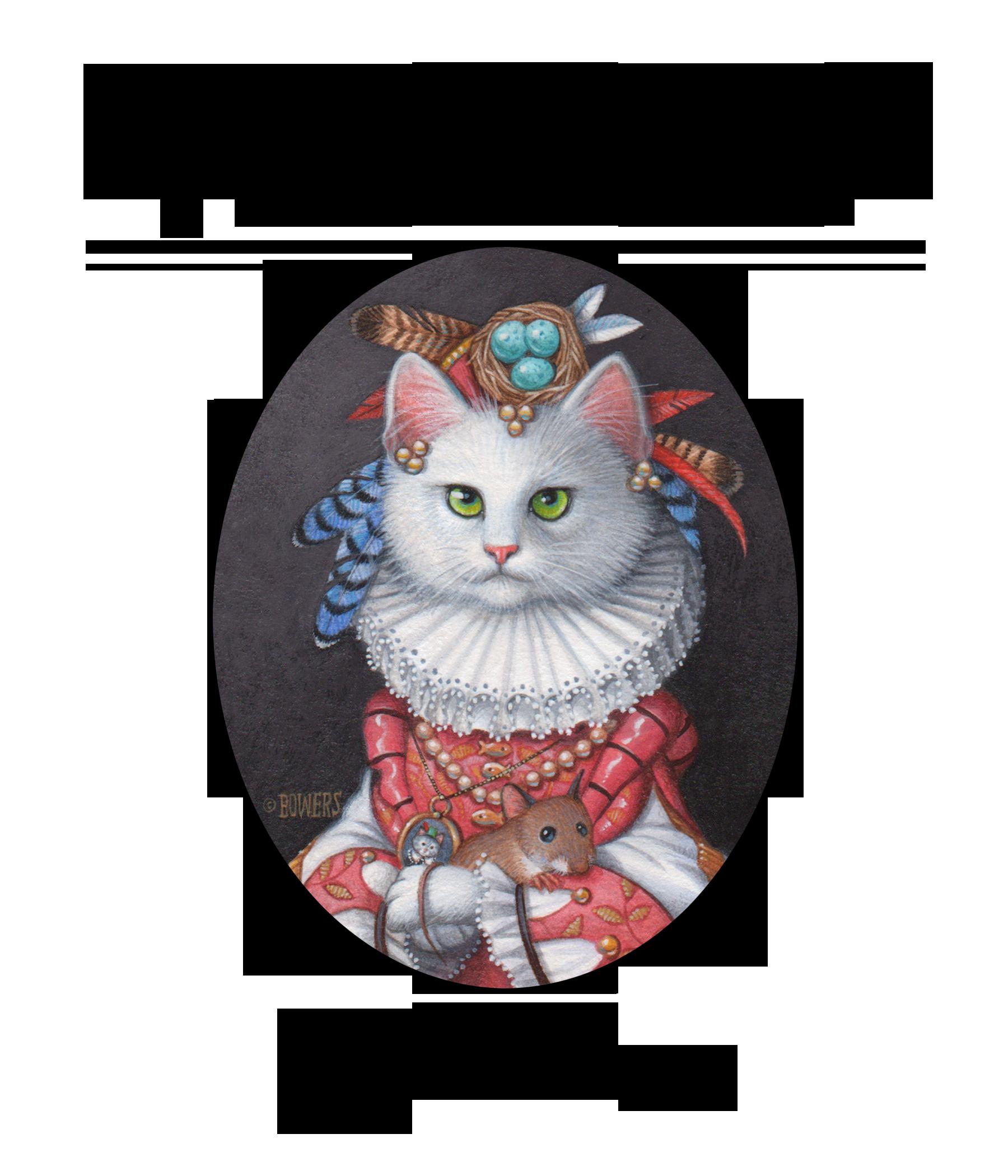 PET PORTRAITS LOGO cat.png