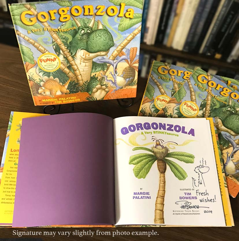 gorgonzola w sig sq.jpg
